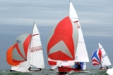 Efsix North Sea Regatta